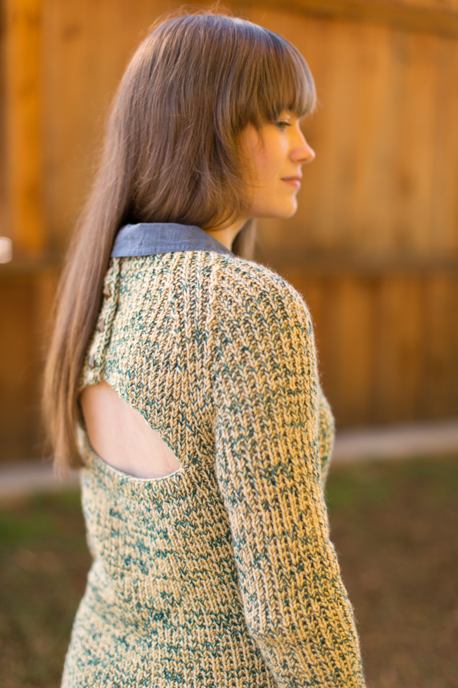 rhinebeck sweater-103